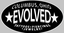 Tattoos-Ohio